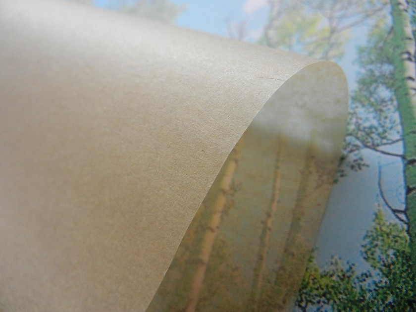cheap tissue paper wholesale in canada