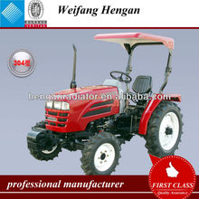 International ace tractors prices for sale
