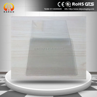 188mic,0.2mm,0.3mm,0.4mm,0.8mm transparent thick PET film
