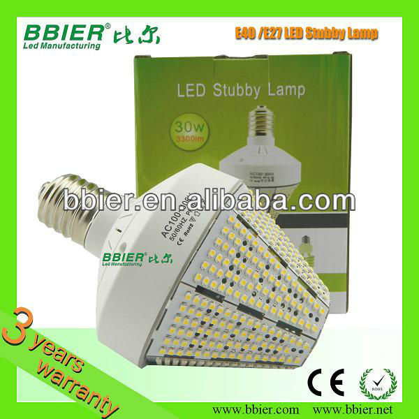 CE ROHS approved 360 degree beam angle led sphere bulb