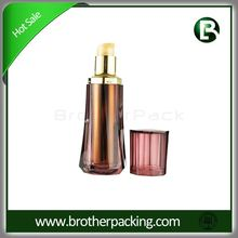 Best Prices Latest Top Quality e-cig plastic bottle from manufacturer