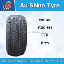 China car tyre /used car tyre factory tire 205 55 r 16 205/55R16 made in china