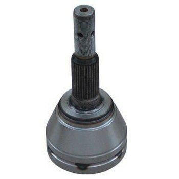 Opel outer cv joint for 510734