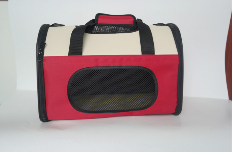 The latest version of high quality pet package,dog bag carrier