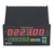 6 Digits Frequency//RPM/HZ Meter/Tacho Counter meter (MYPIN)