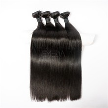 6A virgin hair extensions free sample wholesale virgin hair vendors wholesale virgin malaysian hair