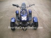 49cc mini kids quad