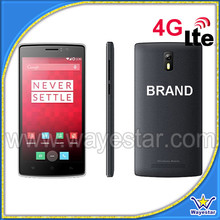 Smart mobile phone sale OEM 5 inch 4g lte cell phone