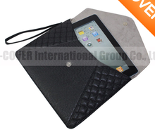High End Top Quality Unique Design pu Cute Tablet Cover