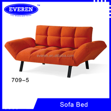 2016 Gorl furniture how to make wood sofa bed twin size sofa bed