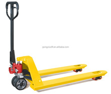 CBY-AC 2016 new 2 ton to 3 ton China hydraulic hand pallet truck price