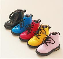 TZ5039 children fashion shoes hot sale cheap kids girl boots