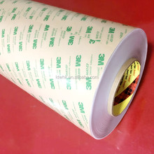 Strong Adhesive Fabric PET Film Double Sided Foam Tape of Good Sticky