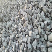 High Carbon Low price foundry Formed coke from China port