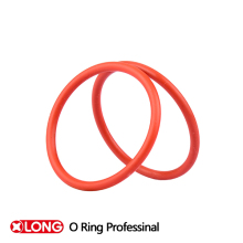 Special design top quality grayloc clamps hubs seal rings