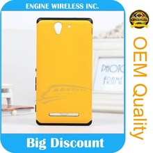 factory wholesale silicone lighter phone case for lg nexus 5