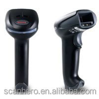 1900 ghd-2usb small code reader scanner