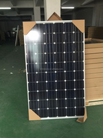 A grade solar cell 6 inch solar cell for solar panels