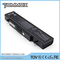 New Li-ion Replacement Laptop Battery for SAMSUNG Q310,Q318,Q320,Q322,Q428,Q430,Q520,Q528,R408,R410,R420,R423