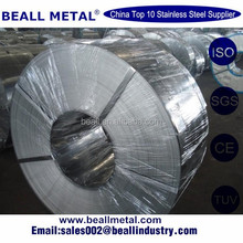 1.4021 kitchen sink stainless steel strip prices per kg