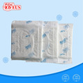 Hot Sale Ultra Thin Disposal sanitary towels