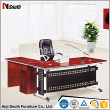 2017 Cheap Price High Tech Adjustable Office Desk