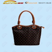 wholesale dubai replica middle aged handbags wholesale china