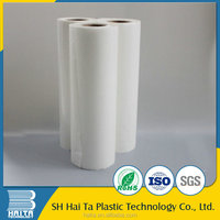 High demand products to sell glue tpu hot melt adhesive film