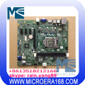 motherboard for DELL OptiPlex 3020MT MIH81R 1150 CPU