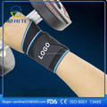 High quality Premium weight lifting hand wrist support straps