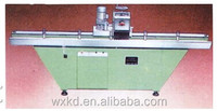 Rubber Doctor Grinding Machine KD 88