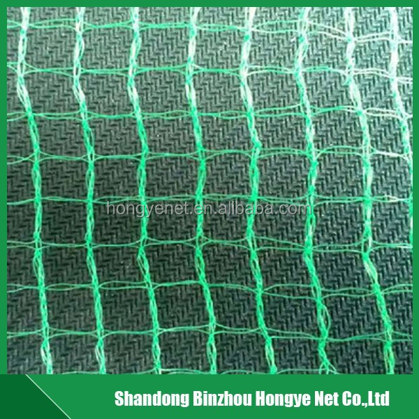 anti bird nets/anti-bird protection nets/anti animal nets made in china for export