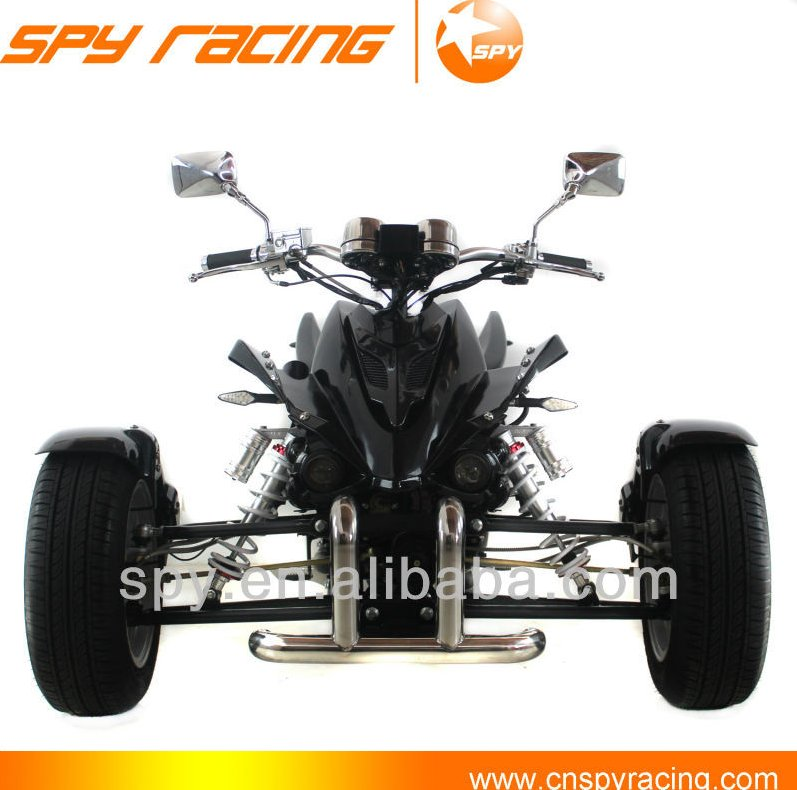 2015 HOT SALE DRIFT TRIKE 350CC TRIKE MOTORCYCLE FOR ADULTS
