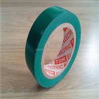 look for agent to distribut our product pvc electrical insulation tape import export business for sale