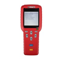 Original Xtool X100 PRO Auto Key Programmer X100+ Updated Version X 100 Vehicle Coverage(Asia,Europe, America)