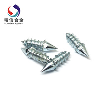 Motorcycle Tire Studs Ice Racing tyre Spike