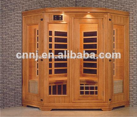 812a prix cabine de sauna sauna et hammam combin s chambre salle de douche id du produit. Black Bedroom Furniture Sets. Home Design Ideas