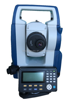 cheap Working time 36hours Sokkia CX105 total station