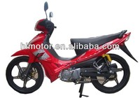 2014 new asia wolf Sirius rc Cheap 110cc auto clutch 4 stroke cub motorcycle