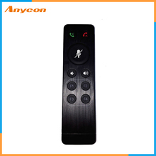 2017 new arrival 2.4G air mouse for Android wireless tv remote control