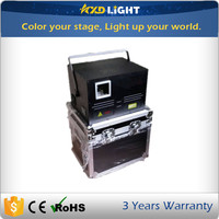 High power professional rgb fullcolor animation laser light