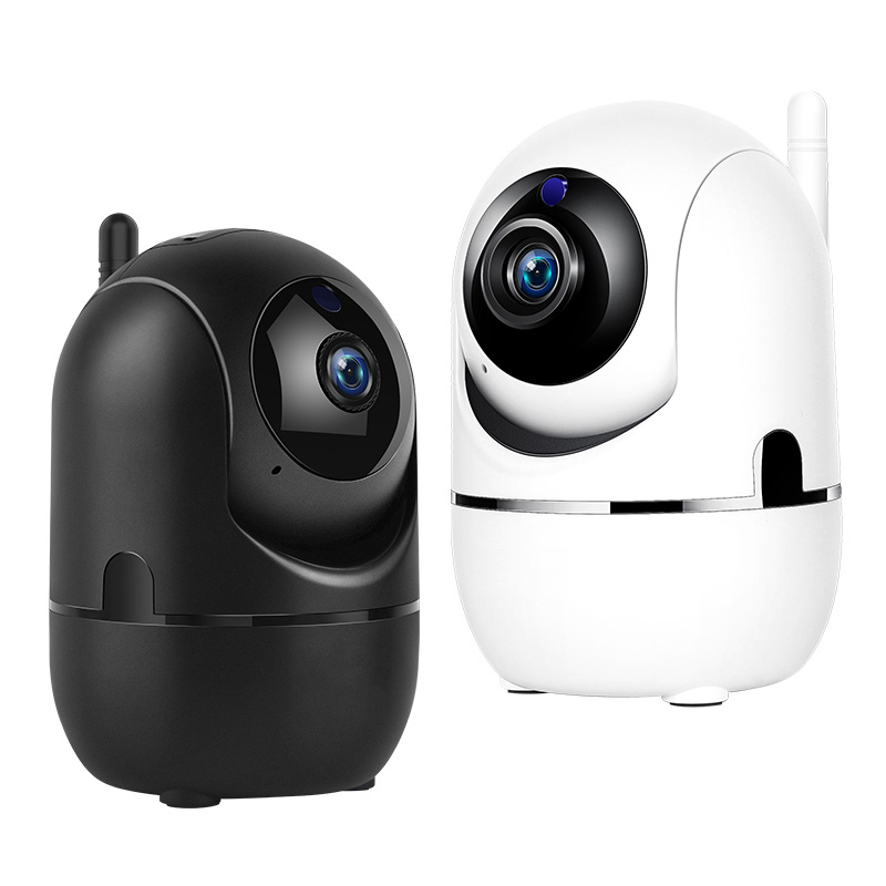 Cctv <strong>Camera</strong> Price In Bangladesh 1080P Cloud Auto Tracking Network Home Security <strong>Camera</strong> System Wireless Wifi Ip Cameras