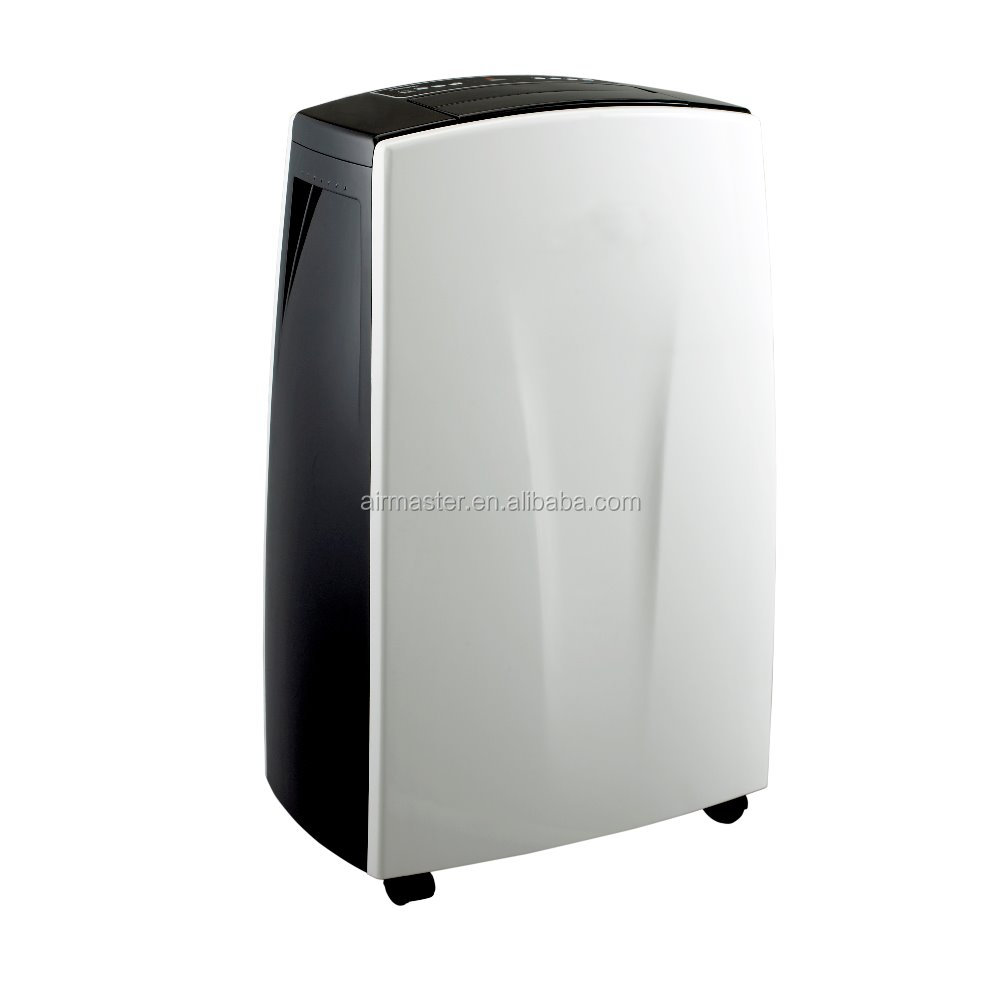 18000BTU mobile air conditioner 4 in 1 patent design portable type powerful cooling for home