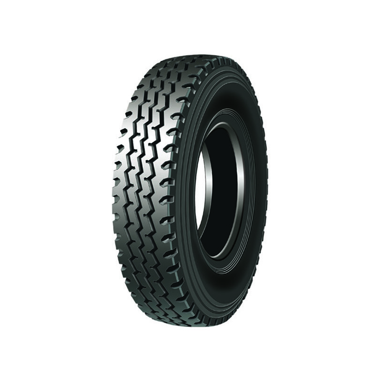 LANDY brand cheap chinese truck tire 315/80R22.5
