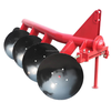 /product-detail/heavy-duty-tube-disc-plough-for-tractor-60766836057.html
