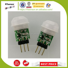 Digital Sensor Module PIR Sensor Module for Motion Sensor Light Switch SB312A-01-001F