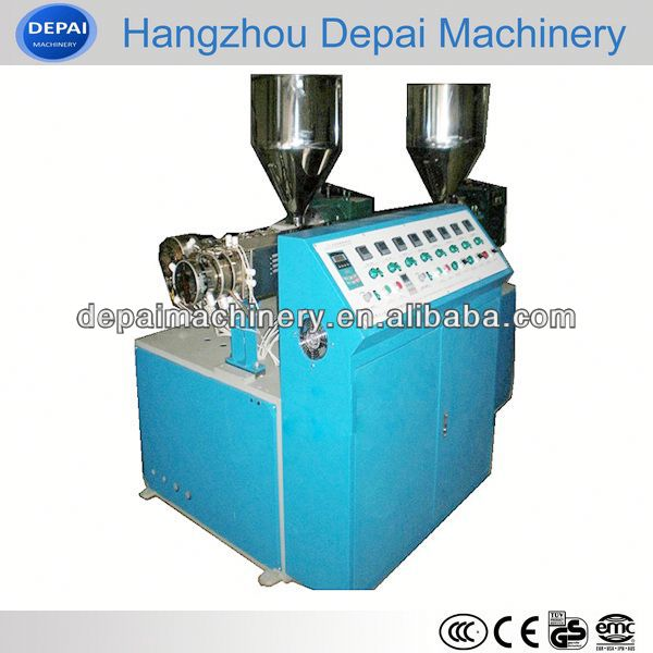 drink straw making machine/straw production line for safe drinking made in China