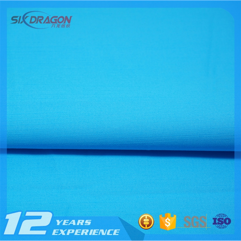 cotton canvas flame retardant fabric wholesale prices,cotton canvas flame retardant fabric for tent