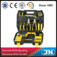 24PCS Electrical Mechanical Tool Set Tool
