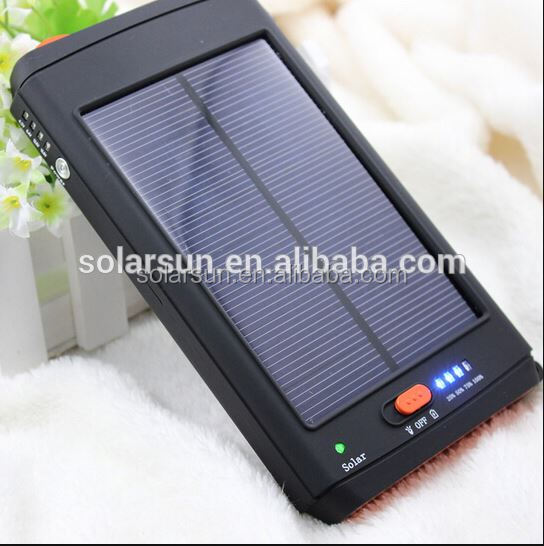 11200mAh charger mobile phone, bank power system,phone battery charger